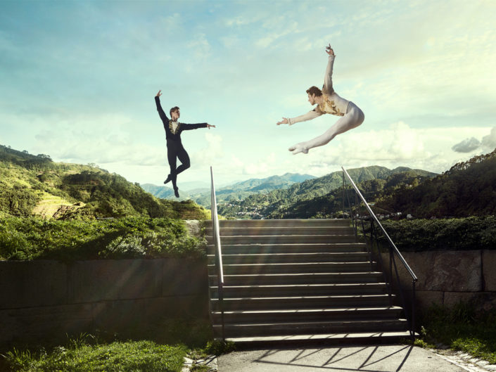 Finnish National Ballet
